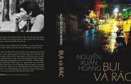 Nhân Ngày Giỗ Đầu Nguyễn Xuân Hoàng -- thơ lưu nguyễn đạt --- BẠN Ạ  -- Nhắn & Tạm Biệt Nguyễn Xuân Hoàng