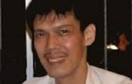 Phạm Chí Dũng: Chính Quyền Việt Nam Đang Đối Mặt Với Những Nguy Cơ Nào?