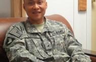 Đại tá Lương Xuân Việt Được Vinh Thăng Chuẩn Tướng--- It's official! Our first Vietnamese American Brigadier General