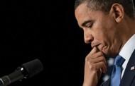 Mỹ Đầu Hàng ở Iraq, Syria và Ukraine --- America surrenders in Iraq, Syria and Ukraine