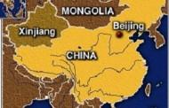 Thảm Họa Diệt Chủng Đang Ở Ngay Trước Mắt...Ở Việt Nam cuộc diệt chủng đang bước vào giai đoạn khốc liệt
