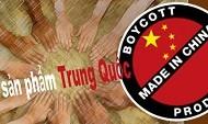 Kinh tế Việt Nam: Làm sao để giảm lệ thuộc vào Trung Quốc?