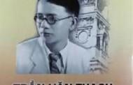 Về Một Người Yêu Nước, Trần Văn Thạch (1905-1945)