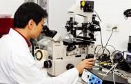 Chuyện Khó Tin Trong Nghiên Cứu Khoa Học ở Việt Nam
