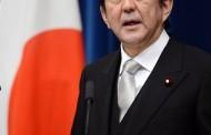 Joseph S. Nye: Quan Điểm Mới Về Quốc Phòng Của Nhật Bản