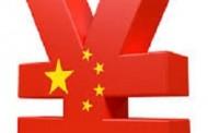 Thử Giải Thích Tiến Trình Phát Triển Kinh Tế Của Trung Quốc