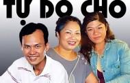 Lên Tiếng Của Hội Phụ Nữ Nhân Quyền Việt Nam Về Tình Hình Đàn Áp Ngoài Phiên Tòa Xử Ba Nhà Hoạt Động