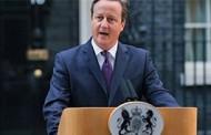 Thủ Tướng Anh Hứa Sẽ Tăng Quyền Hạn Cho Scotland