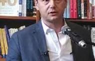 SPIEGEL ONLINE phỏng vấn Thomas Piketty:  Chủ Nghiã Tư Bản Đi Về Đâu Trong Thế Kỷ XXI?