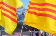 Chủ Tịch Đoàn Hữu Định & Sinh Hoạt Cộng Đồng Việt Nam vùng Washington, DC, Maryland & Virginia