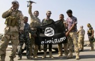 Hoa Kỳ Thành Lập Một Mặt Trận Liên Minh Chống ISIS ở Iraq
