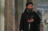 ISIS Vượt Qua Al-Qaeda