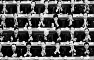 Dân Tộc Trung Hoa Và Con Đường Dân Chủ