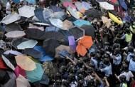 Hiệu Ứng Hong Kong Đã Lan Vào Hoa Lục?