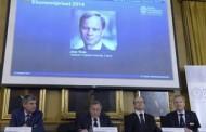 Nobel Kinh Tế 2014 Và Vấn Đề Quản Lý Thị Trường