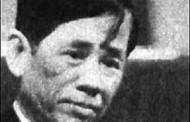 Trong Đạt: Lê Duẩn Và Cuộc Chiến Tranh Việt Nam... Trong mắt của bao thế hệ người Việt, chính Lê Duẩn là người có tội với dân tộc Việt Nam, ông ta là tác giả của bao nhiêu lỗi lầm tai hại, đưa Việt Nam theo đường lối Nga sô
