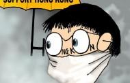 Giành Lại Tương Lai của Hồng Kông