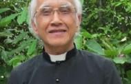 Linh mục Phê-rô Phan Văn Lợi: Quyền Công Dân, Quyền Con Người ở Việt Nam Chỉ là Bánh Vẽ