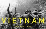 VIDEO: The Truth about The Vietnam War
