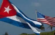 Zlatica Hoke: US-Cuba Relations to Normalize After 50 Years -- Hoa Kỳ Và Cuba Bình Thường Hoá Quan Hệ Sau 50 Năm