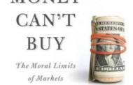 Michael J. Sandel - Liệu Tiền Có Mua Tiên Được Không? Những Giới Hạn Đạo Đức Của Thị Trường