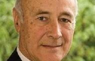 Joseph S. Nye - Liệu Một Liên Minh Mới Nga–Hoa Sẽ Thành Hình?