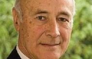 Joseph S. Nye: Five Truths about Terrorism --- Năm Sự Thật về Khủng Bố