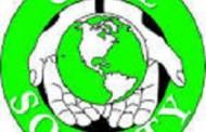Xã Hội Dân Sự: Đấu Trường Hay Lớp Học?