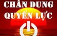 Chuyện Nhỏ: Cách Duy Nhất Để Lấy Lại Biển Đảo Của Việt Nam Từ Tay Tàu Khựa