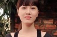 Việt Nam Chỉ Giả Vờ Thông Qua Những Biện Pháp Bảo Vệ Nhân Quyền Của LHQ  --- Vietnam Passes Sham UN Rights Protection