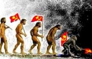 Đạo Đức Xã Hội Việt Nam Thời XHCN