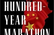 Michael Pillsbury --- The Hundred-Year Marathon: China's Secret Strategy to Replace America as the Global Superpower  --- Năm Giả Thiết Sai về Trung Quốc