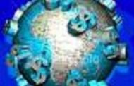 Hội Nghị Siêu Quyền Lực Bilderberg Họp Từ11 Đến 14-6-2015 Quyết Định Vận Mạng Trung Quốc, Nga Và Chọn Tổng Thống Mỹ?