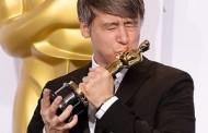 Thomas Cross: Người Mỹ Gốc Việt Đầu Tiên Được Đề Cử Giải Oscar 2015 Hạng Mục Biên Tập