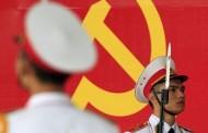 Đảng Cộng Sản Việt Nam Sẽ Đi Về Đâu?