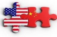 Kinh Tế Thị Trường Lên NgôiVà Tương Lai Dân Chủ Của Trung Hoa Lục Địa