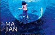 Đọc chuyện Tàu, ngẩm việc Ta ---Ma Jian: Quyền Được Sanh, Quyền Được Sống