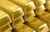 Luận Về VàngBànVề Bạc:Vàng Thay Tiền?Hay Tiền Mua Vàng?