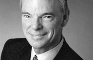 Michael Spence – Năm Lý Do Làm Tăng Trưởng Chậm -- Five Reasons for Slow Growth