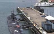 Biển Đông : Mỹ Lên Kế Hoạch Đưa Thiết Bị Hiện Đại Đến Philippines