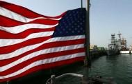 Thế Kỷ Mỹ Đứng Đầu Thế Giới Chưa Chấm Dứt