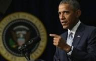 Ông Obama Dám Đánh Cá