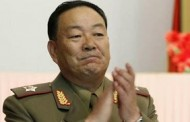 Kim Jong-Un Điên Khùng Xử Tử Bộ Trưởng Quốc Phòng Bắc Hàn Bằng Súng Phòng Không