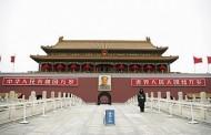 Why Do People Keep Predicting China's Collapse?  Làn Sóng tại Mỹ Chống Trung Quốc