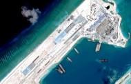 Nếu Mỹ Không Cứng Rắn, TQ Sẽ Làm Tình Hình Biển Đông Tồi Tệ