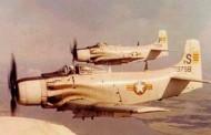 2 VIDEOS: Sứ Mạng Của Không Quân Việt Nam Cộng Hòa Trong Cuộc Chiến Bảo Vệ Miền Nam (Phần 1 & 2 )