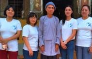 Đối Mặt Với Sự Loại Bỏ Và Trấn Áp: Một Tổ Chức Độc Lập Bảo Vệ Quyền Phụ Nữ Tranh Đấu Cho Nữ Quyền ở Việt Nam