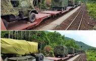 Tin Rất Nóng Ở Đà Nẵng:  Sắp Có Chiến Tranh Hay Sao?