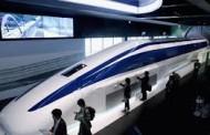 VIDEO: Real meaning of efficiency and culture -- Kỹ Thuật và Văn Hoá Nhật Bản