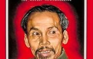 Tìm Một Sinh Lộ Cho Dân Tộc: Dân Việt Có 15 Câu Hỏi -- Yêu Cầu Đảng CS Trả Lời